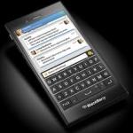 BlackBerry Z3 per il momento solo sul mercato indonesiano
