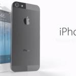 Iphone 6 forse in vendita dal 19 settembre