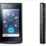 Smartphone, arriva il nuovo LG80