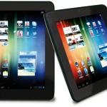 Mediacom lancia due nuovi SmartPad