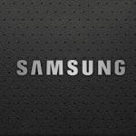 Samsung Galaxy Note 4 ecco tutte le novità