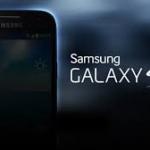 Samsung Galaxy S5 Mini come dovrebbe essere?