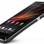 Sony D 2403: il nuovissimo smartphone