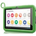 Tablet XO ecco la grande novità interattiva per bambini