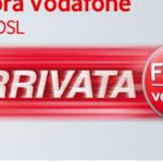 Vodafone, le offerte internet di maggio