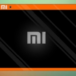 Xiaomi Tablet ecco i nuovissimi dispositivi presto sul mercato