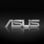 Tablet: ultime news sull'ennesima tavoletta targata Asus