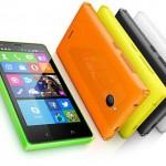 Nokia X2 ecco finalmente le caratteristiche tecniche