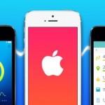 Apple iWatch presto in arrivo sul mercato