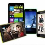 Nokia e Sky insieme per la prima volta per un concorso