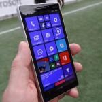 Nokia Lumia 930 arriva sul mercato a partire da luglio