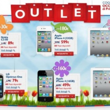 outlet_tim