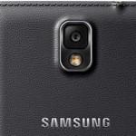 Samsung Galaxy Note 4 promette grandi novità