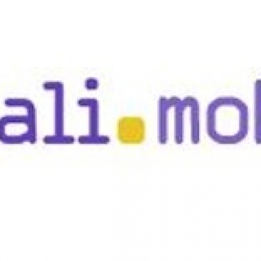tiscali-mobile