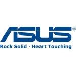 In Italia è in vendita il nuovo ASUS MeMO Pad 7
