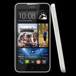 HTC Desire 516, un altro successo