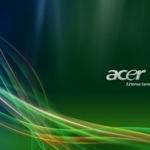 Nuova tavoletta da 8 pollici ideata da Acer