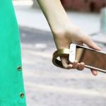 Smartphone, due accessori utilissimi