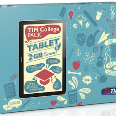 TIMCollege_Pack