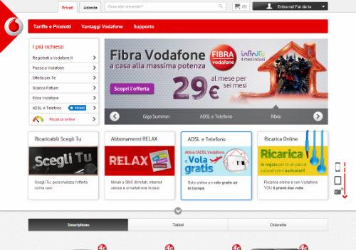 fibra_ottica_vodafone