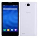 Huawei Honor 3C Play, qualità a prezzo basso