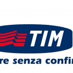 Tim Special Large, offerta illimitata