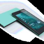 Jolla, smartphone dal sistema operativo davvero particolare
