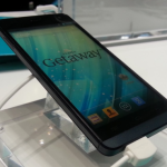Wiko Gateway, convenienza e qualità
