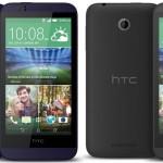 HTC Desire 510, nuove opportunità