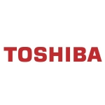 Toshiba Tecra C50, device business con processore Intel