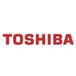 Toshiba Tecra C50, device business con processore Intel