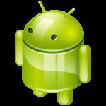 Tablet: alla scoperta dell'HP Slate 12 Pro