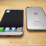 Tutte le offerte telefoniche per iPhone 6
