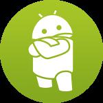 Nuova tavoletta Android sfornata da HP