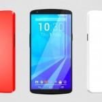 Nexus 6, prezzi e caratteristiche dello smartphone Google