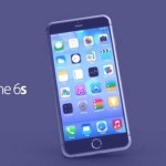 Tim, ecco le offerte per iPhone 6 e 6 Plus