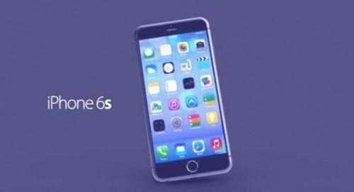 offerte-iphone-6