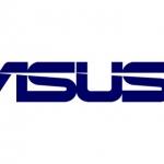 ASUS MeMO Pad 8, tablet Android con chip Intel