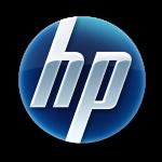 HP al lavoro sulla tavoletta Stream 7,