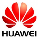 Smartphone, nuovo top gamma da Huawei