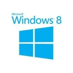 Tablet, pronta una nuova versione del Dell Venue 8 Pro