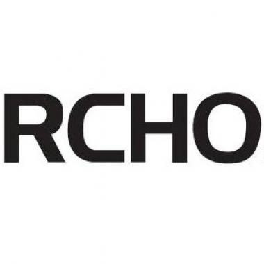 archos