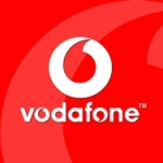 Smartphone, Vodafone presenta un nuovo device