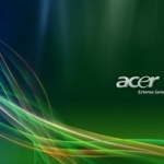 Acer One S1001, tablet Windows con processore Intel