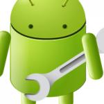 Smarthphone, a breve sul mercato un nuovo smartwatch Android
