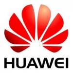 Huawei pronta a lanciare il suo primo smartwatch