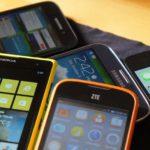 Prodotti di elettronica per la telefonia e non solo